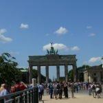 Singlereisen Deutschland