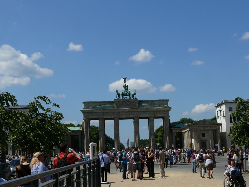 Rumanische frauen in deutschland kennenlernen