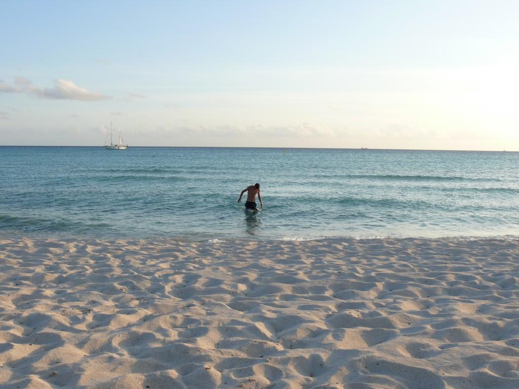Mallorca Reiseziel für jüngere Singles