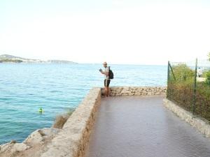 Singlereisen ab 60 Senioren