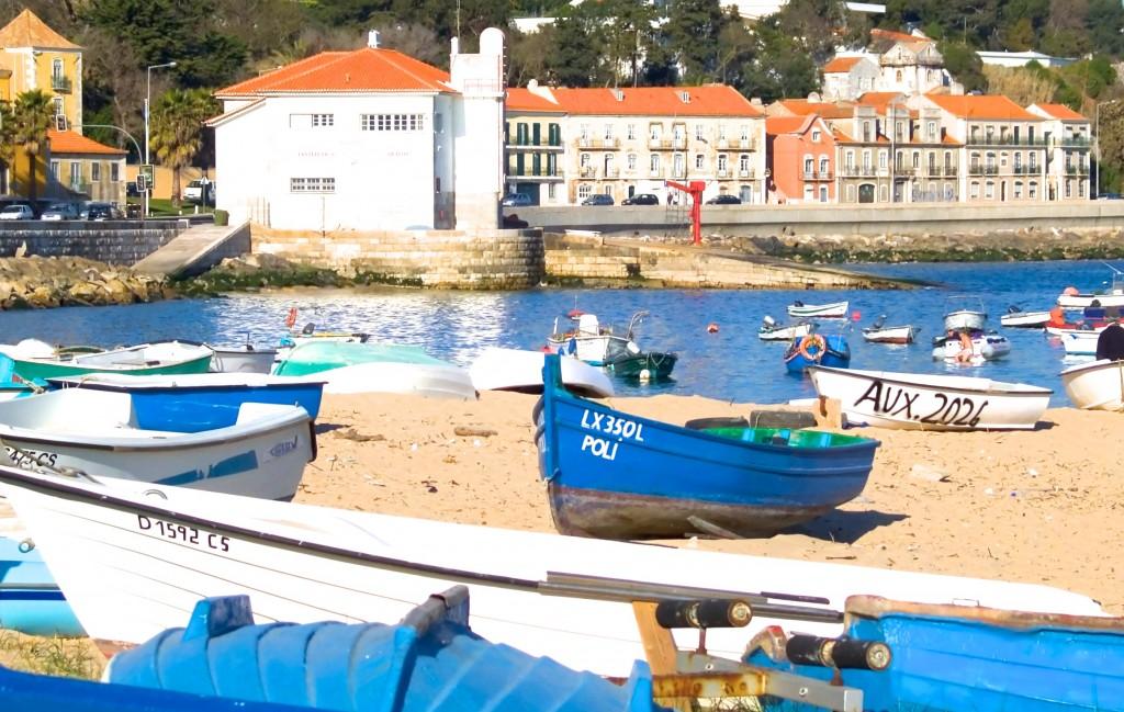 Portugal-Singlereisen