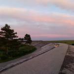 St. Peter Ording - Nordseeküste