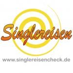 Singlereisen Test