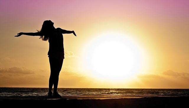 Singlereisen als Frau: Reiseziel