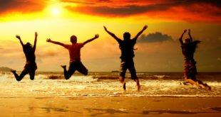 Gruppenreise Tipps für Alleinreisende